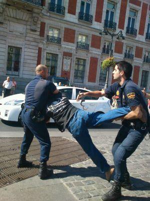 1340620782_889193_1340621727_noticia_normal.jpg