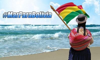 1BLVIA_ _mar-para-Bolivia.jpg