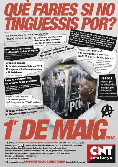 1 DE MAIG CNT WEB - jo.png