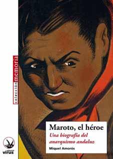 Maroto5.jpg