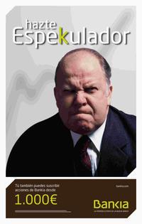 Motivo Bankia espekulador web.jpg
