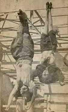 MussoliniClara.jpg