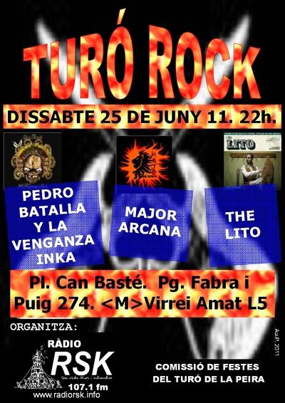 TURÓ ROCK.jpg