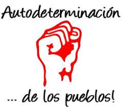 autodeterminacion.png
