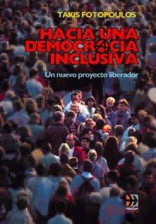 democracia_inclusiva.JPG