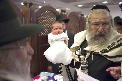 natalidad israel 2.jpg