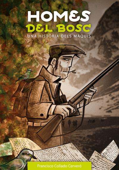 portada homes del bosc.jpg