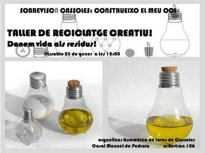 reciclatge.jpg