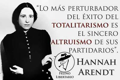 totalitarismo.jpg