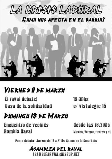 20110317 la crisis laboral.png