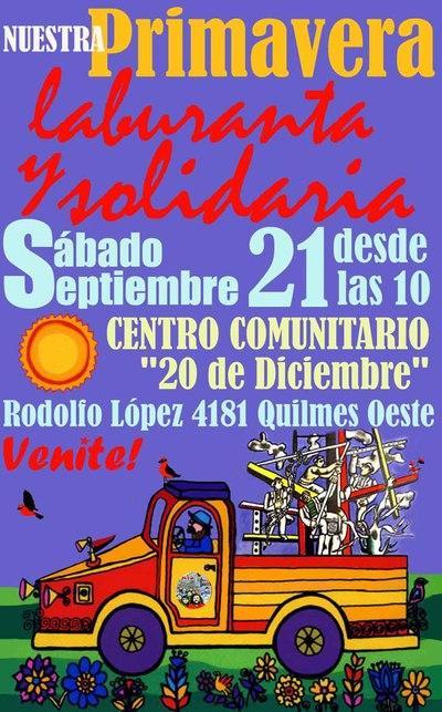 2013sept_PrimaveraLaburantaSolidaria.jpg