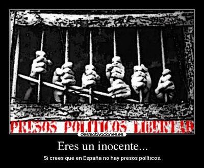 28Dic presospoliticos.jpg
