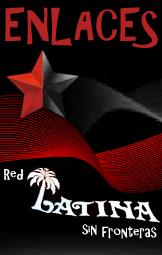 _____Enlaces_RLatina.jpg