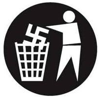antinazis.jpg
