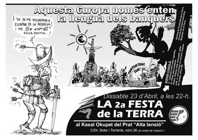 2afesta_dela_terra_copia.jpg
