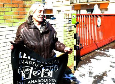 Amadeu-llibertatweb.jpg