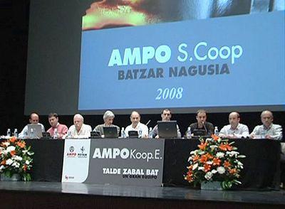 Ampo1.jpg