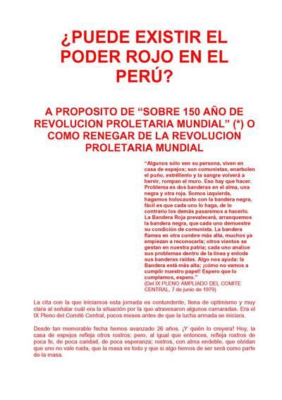 BR-Puedeexistir el PoderRojo_Página_001.jpg