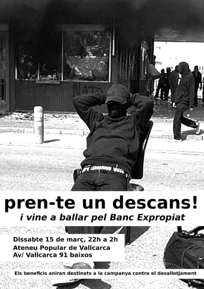 Banc a Vallcarca.jpg