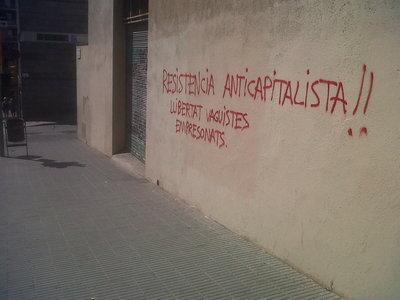 Barcelona-20120601-00328.jpg