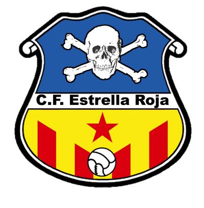 CF Estrella Roja.jpg