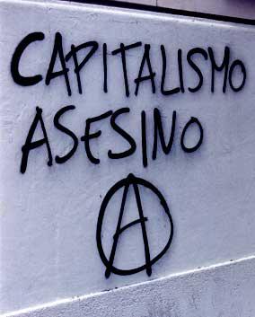 Capitalismo-asesino.jpg
