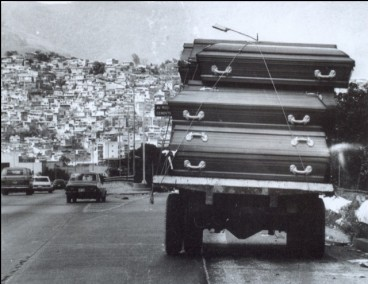 Caracas-29feb89.jpg
