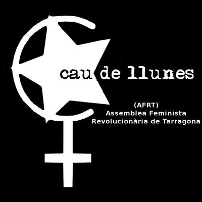 Cau_de_llunes_TARRAGONA.jpg