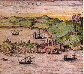 Ceuta s. XVI.jpg
