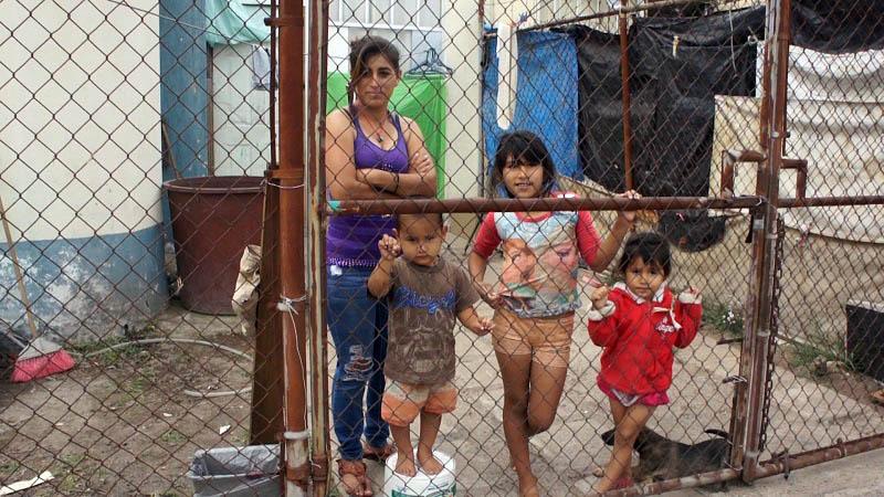 Contaminación cuenca Santiago-Lerma Chapala (México) F Foto Carlos de Urabá..jpg
