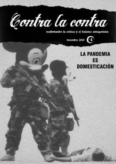 Contra-la-contra4_1-452x640.jpg