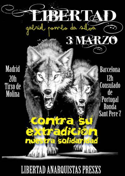 Convocatorias-libertad-Gabriel.jpg