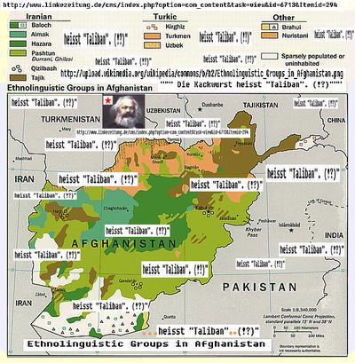 Die Kackwurst heisst Taliban.png
