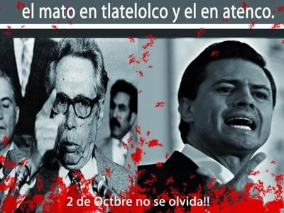 El Copetes asesinos.JPG
