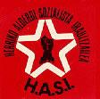 Hasi-logotipoa_jpg.jpg