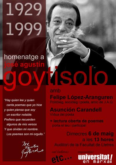 Homenatge a JA Goytisolo petit.png
