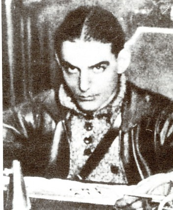Inigo_Granizo_Lorenzo_1937.jpg