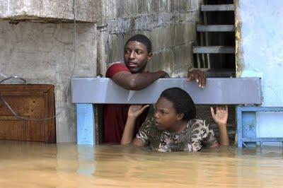 Inundaciones_en_Colombia_38065.jpg