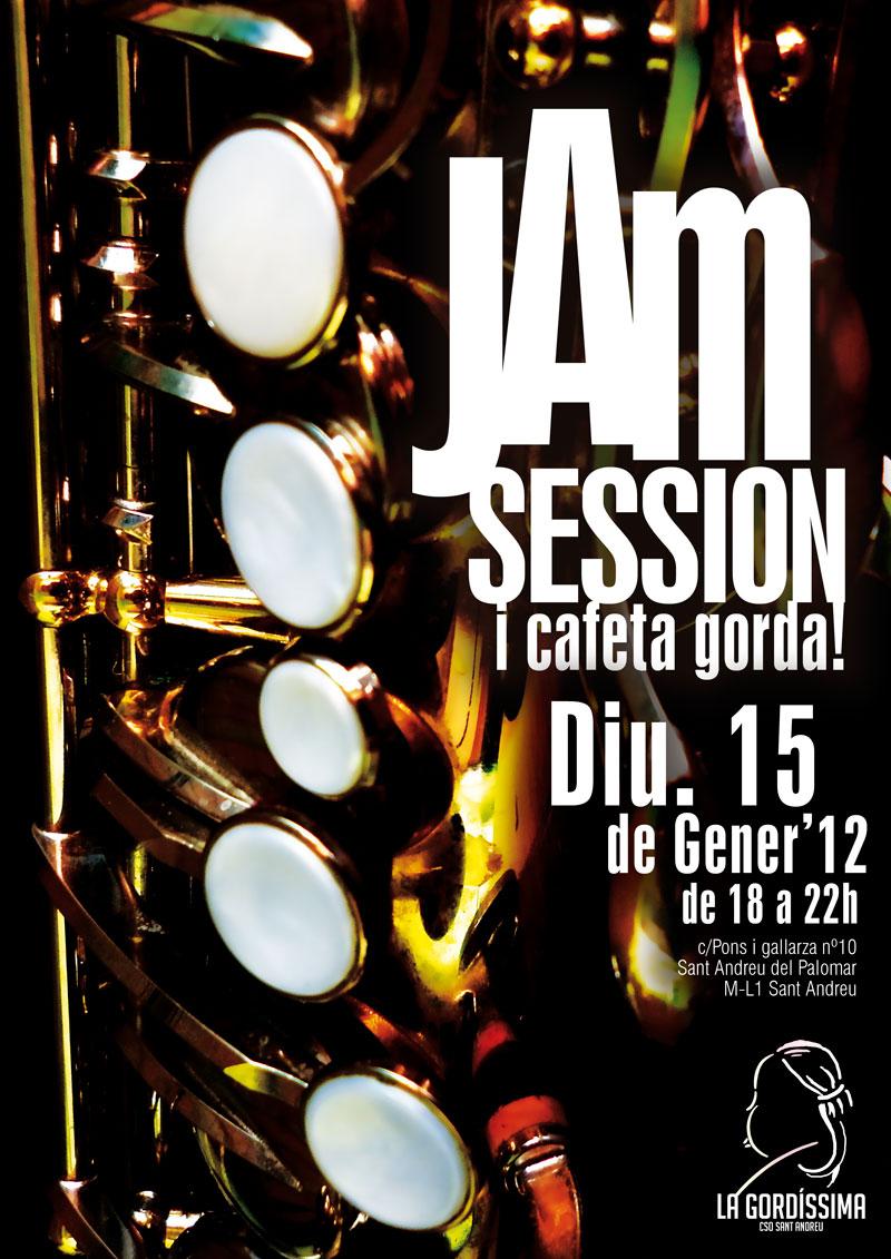 JAM-SESSION-15-gener\'12-web.jpg