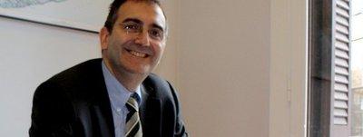 Josep-Tous-coordinador-general_54277156740_51351706917_600_226.jpg