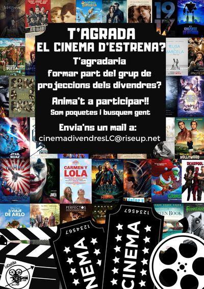 June 20, 2020 _ 8 PM The Buencamino Theater.jpg