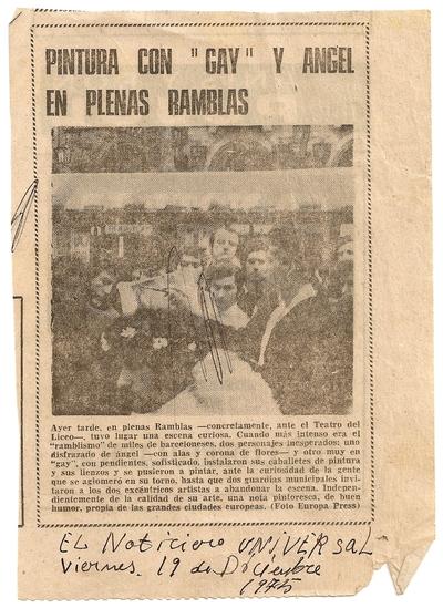 LRDV - OCAÑA - HEMEROTECA - 19751219 - EL NOTICIERO UNIVERSAL.jpg