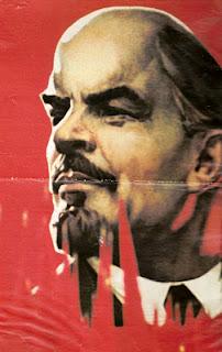 Lenin rostro.jpg