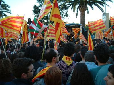 Manifestacio24014.jpg
