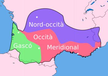 Mapa_occita.png