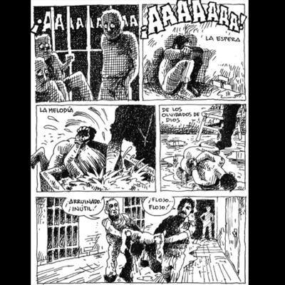 NICO historia del humor grafico la tortura portalguarani.jpg