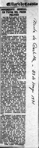 Norte Castilla-23-5-1971 PETICIÓN DE AMNISTIA.jpg