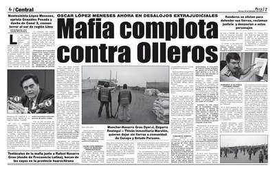 Pag.06 y 07 -Diario  Perú Primero6-12.jpg