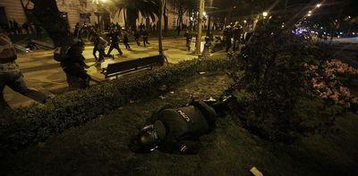Policia-Nacional-Paseo-Recoletos-Calvo_EDIIMA20140323_0224_13.jpg