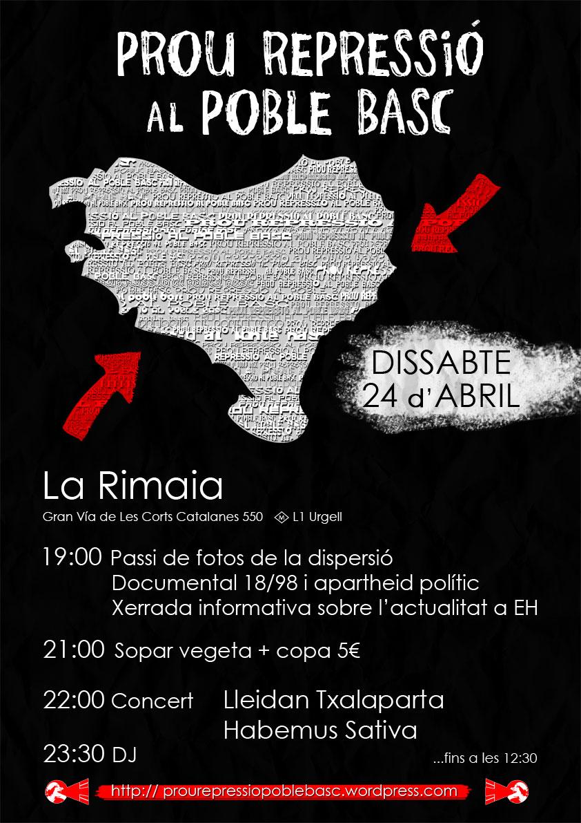 RIMAIA-_24-d\'Abril_.jpg